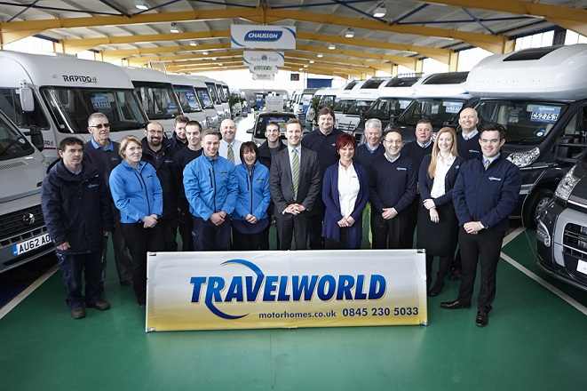the-travelworld-team-medium