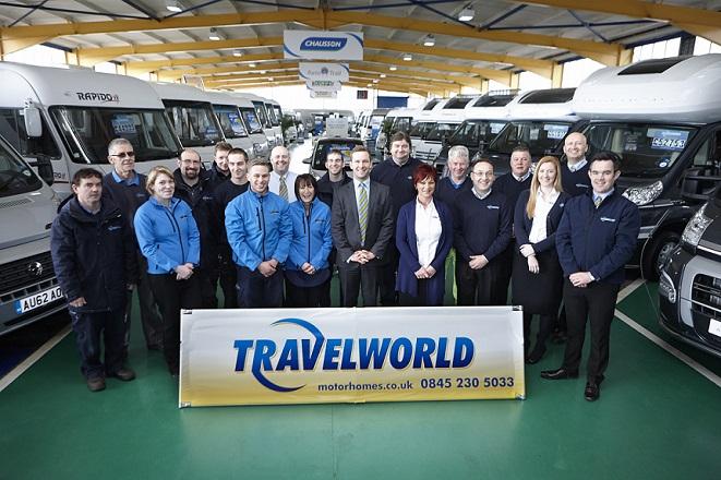 the-travelworld-team-medium