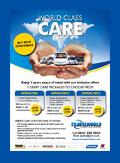 Ultimate Care