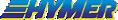 Hymer Motorhomes For Sale