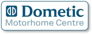 Dometic Motorhome Centre logo