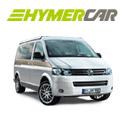 Hymercar