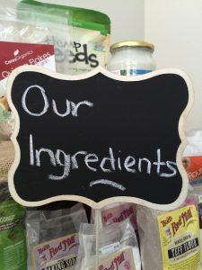 food-ingredients