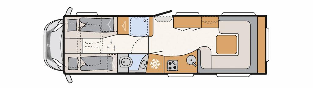 Floorplan alpa a9820