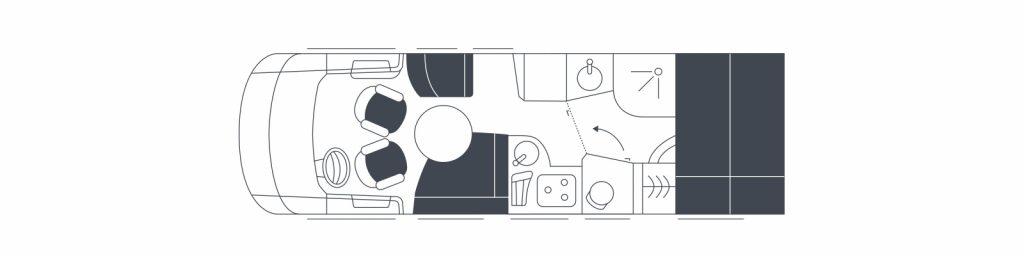 Floorplan arto 76l thumb
