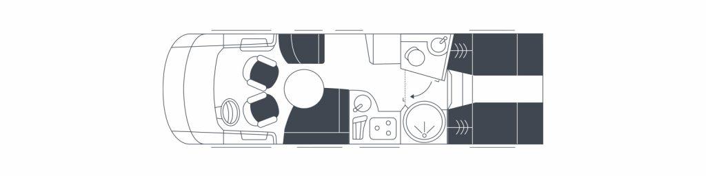 floorplan arto 77e thumb