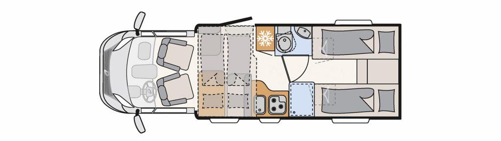 Floor-plan trend t7057 eb thumb
