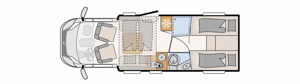 Floor-plan trend t7057 ebl thumb