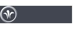 Niesmann + Bischoff Motorhomes