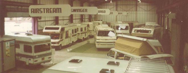 1982-Original-Travelworld-Showroom-in-Wolverhampton