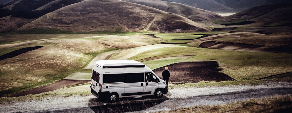 HYMER_Steeped-In-Tradition