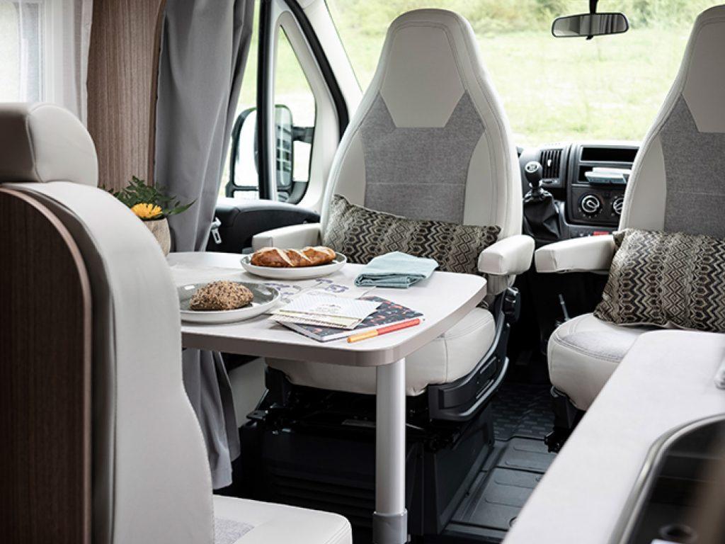 Carado_V337_Seating